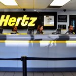 Car Rental Pioneer Hertz First Major Travel Company to File for Bankruptcy Amidst Coronavirus Pandemic