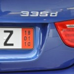 The BMW 335d: Can A Diesel Be The Ultimate Driving Machine?