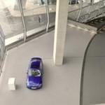 24 Hours BMW Welt