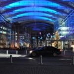 Destination: Munich