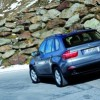 BMW X5 xDrive35d Review