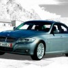 Popular Mechanics Names BMW 335d «Best Luxury Vehicle» for 2010