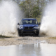 New BMW X5 xDrive35d Unveiled