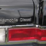 The Return of Diesel in America