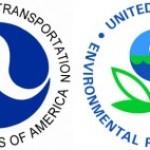 U.S. Government Mandates New Fuel Efficiency Standards