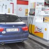 Fuel Prices Continue to Fall at the Pump