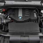 BMW Diesel Gets International Engine of the Year Award