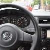 "VW Introduces Smart Navi that Learns ""Regular Routes"""