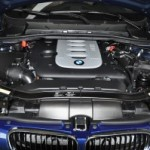 BMW 335d Six-Month Test Report and Review