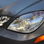 2011 Mercedes-Benz E350 BlueTec Diesel Review and First Look