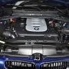 BMW Denies Collusion with Other Automakers on Diesel Emissions