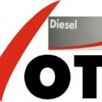 Vote for the 2011 Diesel Car of the Year
