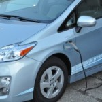 2012 Toyota Prius PHV First Look, Review, and Road Test
