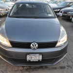 Introducing The Diesel Driver's New Long-Term Auto: The 2011 Volkswagen Jetta TDI