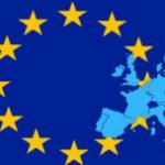 EU Plans to Increase Diesel Tax