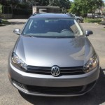 2011 Volkswagen Jetta SportWagen TDI – Review and Test Drive