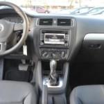 Volkswagen Group Sells 100,000 TDI Clean Diesel Vehicles