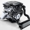 Toyota to Buy Diesel Engines from BMW, Collaborate On Battery R&#038;D