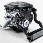 Toyota to Buy Diesel Engines from BMW, Collaborate On Battery R&D
