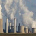 Study: Record Jump in Emissions in 2010
