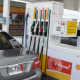 2011 Diesel Sales Report: Market Share in Germany Hit 49%