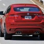 BMW M Performance Diesel Automobiles Announced