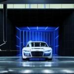 Audi Announces Debut of A3 e-tron Electric Vehicle