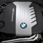 BMW Reports Rise in Q2 Revenue