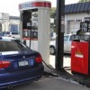 Diesel Fuel Down 4% From Labor Day 2012