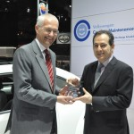 VW Returns Diesel Car and Diesel Car Manufacturer of the Year Awards