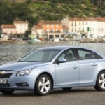 GM Prepares U.S. Market for its Diesels, Chevy Cruze to Debut First