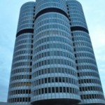 BMW and Toyota Expand Cooperation