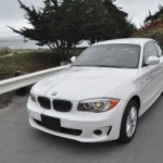 BMW DriveNow Car Sharing Launches in the U.S