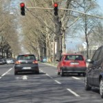 Study of Connected Vehicle Technology begins in Michigan with DOT, U Michigan, Denso