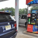Fuel Prices Up 18% for Summer