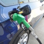 New Fuel Economy Standards: 54.5 MPG by 2025