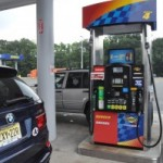 Fuel Prices Continue to Rise into the Fall, Up 12% Since Start of Summer