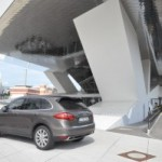 New Diesel Car Lineup for 2013: Preview and Report