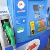 Fuel Prices Drop Nationwide, California Sees Spike