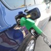 Fuel Prices Down Almost 10% in U.S. Over Past Year