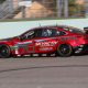 Mazda Does Diesel at Daytona to Introduce Mazda6 Skyactiv-D to U.S.