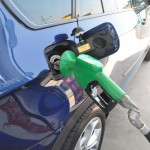 Record Number of Americans to Hit the Road This July 4th as Gas Prices Drop