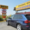 2012 BMW X5 xDrive35d Diesel Six Month Review and Report