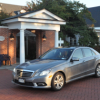 Mercedes-Benz E350 BlueTec 18-Month Review and Report