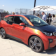 BMW i3 Debuts in Munich, New York, and Beijing