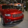 Chrysler Reports Best April Sales Since 2007