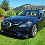 Mercedes-Benz Reports 15% Increase in July Sales