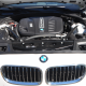 BMW Sees Increase in Sales for June 2014