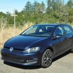 VW Reports Best April Ever