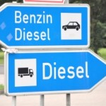 Poll: Why Did You Choose a Diesel?